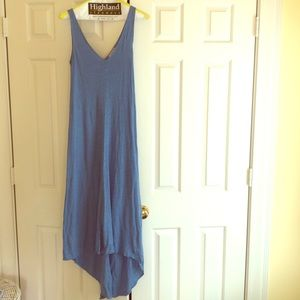 Calypso St. Barth's maxi dress
